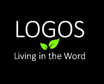 Logos Challenge